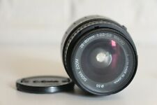 SIGMA for Pentax - 28 - 80mm ASPHERICAL Lens - Excellent Condition - SA / KPR