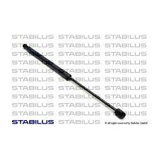 2 St. STABILUS Gasfeder, Koffer-/Laderaum //  LIFT-O-MAT®  Hinten Lancia Musa