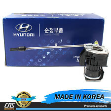 GENUINE Turbocharger Solenoid for 11-14 Hyundai Santa Fe Sonata 39400 2G700⭐⭐⭐⭐⭐