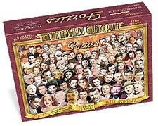 1940s Headline Newsmakers Jigsaw Puzzle Nostalgic 71st Birthday Gift
