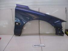 PARAFANGO ANTERIORE SINISTRO VOLVO S60 2.0 BENZ 5M 132KW (2001) RICAMBIO USATO L
