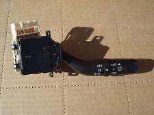 2006 MAZDA MX-5 MIATA Left Turn Signal 17A0894 17D254 OEM