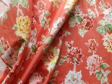 Sanderson Collectable Interiors Fabrics