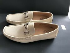 AMALI NEW Men's Shoes Driving Moccasin Size 11