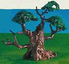 Playmobil 7262 - Magic Tree - mint in bag - original store stock!