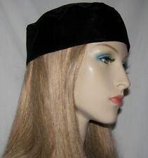 Velvet Buchari Kippah Yarmulke Mitzvah Judaica Skull cap Headcovering Kippot Hat