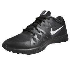 best website f1551 a86f9 Scarpe da ginnastica da uomo in argento Nike Air