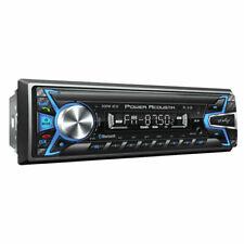 Power Acoustik PL51B Digital Media Receiver (No CD)