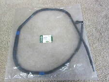 NEW OEM 2005 LAND ROVER FREELANDER UPPER FUEL LINE LR003825 #76-3N