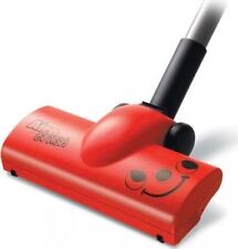 Numatic 601226 32mm Easy Ride Glide Airo 290mm Brush - Red
