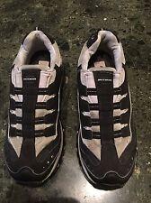 Skechers women's trail / walking / hiking / sport shoes us Women's size 8.5