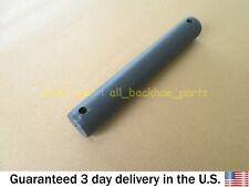 JCB BACKHOE - PIVOT PIN (PART NO. 811/20061)