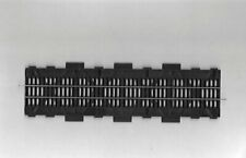 Gleisplatte - Brückenplatte ca. 22,5 cm lang  - Spur TT   - Gebraucht