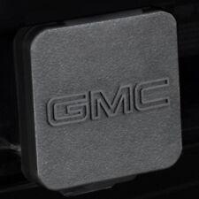 GM 23181345 GMC Acadia, Sierra 1500, Yukon, XL Hitch Receiver Cover W/ GMC Logo