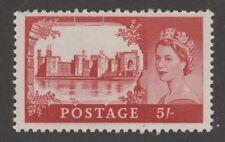 10518-38 Great Britain Scott 372 Mint Never Hinged Retail $10
