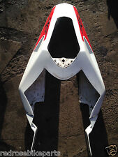 2008 Aprilia RS 50 Rear Panel Fairing RS50
