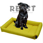 Pet Dog Self Cooling Mat Pad for Kennels Crates and Beds S,M,L,XL