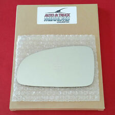 NEW Mirror Glass CHEVY AVEO SEDAN HATCHBACK Driver Side ***FAST SHIPPING***