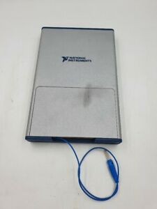 National Instruments NI USB-6361 I/O Device