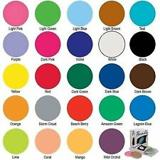 Mehron Paradise Makeup AQ, Professional Face and Body Paint, (7 g) - All Colors