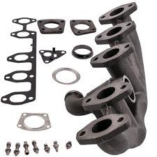 for VW T5 / TOUAREG R5 MK 5 2.5 TDI AXD AXE BAC BLJ BLK Exhaust Manifold