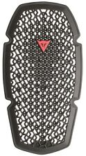 Dainese Pro Armor G2 Men's Motorcycle Back Protector TO RETROFIT Perforated