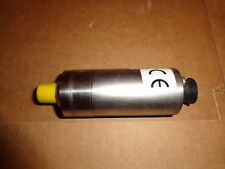 New Omegadyne PX01C1-015A5T Pressure Transducer