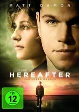Hereafter - Das Leben danach (2011)
