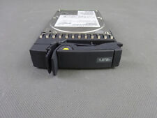 Hitachi 1TB HDD 108-00197+A0 P/N 0A36832  NetApp X298A-R5 SP-298A-R5