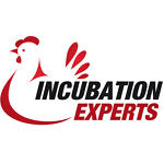 Incubation Experts