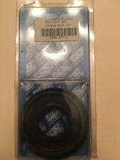 Wsm Seadoo 800 Xp And Other Models Crankshaft Oil Seal Kit Pwc 009-907J