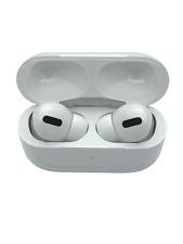 Apple AirPods Pro OVP, vom Händler, MWP22ZM/A