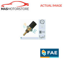 33450 FAE COOLANT TEMPERATURE SENSOR GAUGE I NEW OE REPLACEMENT