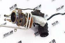 VW Golf 7 5G VII GTE Facelift Turbolader Turbocharger 04E145725BT 04E145721N