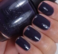 OPI Miss Universe Collection MISS YOU-NIVERSE NLU10 LIMITED