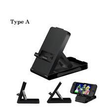 Playstand Soporte Stand Para Nintendo Switch Consola de juego posición SA Stand