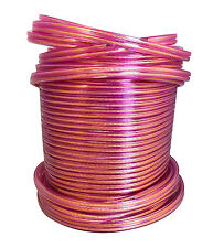 Monster Cable XP 16 Gauge High Performance Speaker Wire - 60 Ft Length