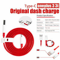 Original Dash Type-C USB Data Cable Fast Charging Cable for 5/One Plus 3T G D0R9