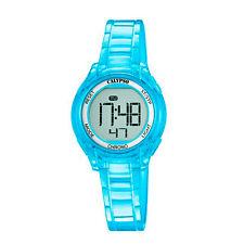 Reloj Calypso para mujer K5737/2, Cronógrafo ¡Envío 24h !