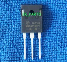 1PCS//5PCS 1SS106 Silicon Schottky Barrier Diode DO35