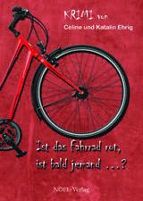Ist das Fahrrad rot, ist bald jemand…?