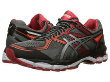 ASICS GEL-SURVEYOR 5 MEN'S RUNNING SNEAKERS SIZE 9.5 BRAND NEW