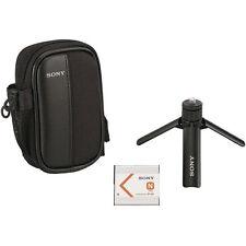 BRAND NEW Sony ACC-CTBN Accessory Kit