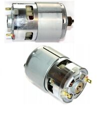 2609199841 moteur courants continu Genuine BOSCH Spare-part