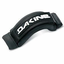 Dakine Pro Form Windsurf Footstrap Black Windsurfing Sail Board Water Sports New