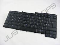Dell Latitude D520 D530 Danese Tastiera Danese Tastatur 0MF906 MF906 H269