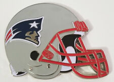 NFL New England Patriots Football Helmet Challenge Coin (non NYPD)