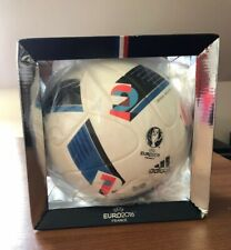 Official Adidas Euro 2016 Official Matchball - Beau Jeu Football - UEFA Ball