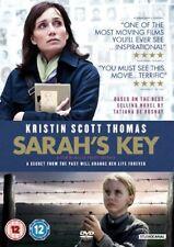 Sarahs Key [DVD] [2010] [DVD][Region 2]