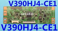 Samsung UN39FH5000F Tcon Board 35-D094304 V390HJ4-CE1 #V11700